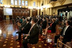 20211012 AI PRESIDENTE - REDD+ ( envio ) 0002 by Gobierno de Guatemala