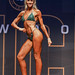 63-Lindsay Wonnacott-04010