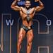 Men's Classic Physique-Open class B_1st place_Jonathon Horlock-08606