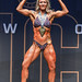 Women's Physique-Master 35+_1st placeMandy Frederick-00337