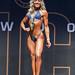 Women's Wellness-Open class A_1st place_Darrian Chapman-00802