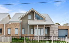 107 Johns Street, Ballarat East VIC