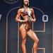 Women's Bikini-True Novice_1st place_Kiara Bosa-01237