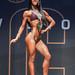 Women's Bikini-Open class B_1st place_Kiara Bosa-01745