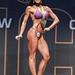 Women's Bikini-Master 45+_1st place_Dina Windsor-01467