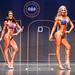 Women's Bikini-Master_OVERALL_Comparisson-02134