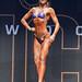 85-Heather Cayen-00813