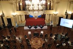 20211013152812_ORD_1866 by Gobierno de Guatemala