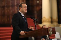 20211013160638_ORD_2149 by Gobierno de Guatemala