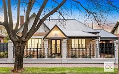 31 Clovelly Avenue, Clarence Gardens SA