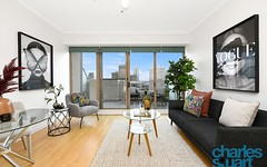 611/105 Campbell Street, Surry Hills NSW