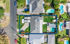 30 Hambledon Avenue, Baulkham Hills NSW