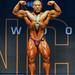 Men's Bodybuilding-Open Heavyweight_1st place_Kook Kwang Moon -09041