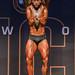 Men's Classic Physique-Open class C_1st place_Brandon Palmer-01229