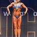 Women's Figure-Master 45+_1st place_Annette Willson-02751