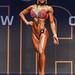 Women's Wellness-Novice_1st place_Demi Levendale-03632