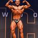 23-Cody Heinrichs-00514