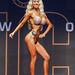 75-Rebecca Wiebe-05214