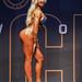 71-Melanie Hogewoning-04758