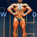 Men's Bodybuilding-True Novice_1st place_Ryan Ricker-06161