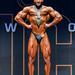 Men's Bodybuilding-Open Middleweight_1st placeJonathon Horlock-06792