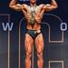 Men's Classic Physique-Open class C_1st place_Austin Pawelchak-08742