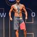 Men's Physique-Master 50+_1st place_David Getz-09515