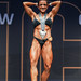 Women's Physique-Master 45+_1st place_Luisa Kuenzig-00228