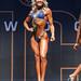 Women's Wellness-True Novice_1st place_Darrian Chapman-00691