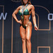 Women's Wellness-Novice_1st place_Ana Maria Restrepo Velez-00765