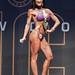 Women's Bikini-Master 35+_1st place_Dina Windsor-01472