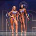 Women's Wellness-Master 35+_2nd Melissa Mctaggart_1st Carole Surin