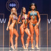 Women's Bikini-Junior_2nd Julie Preston_1st Kiara Bosa_3rd Shutong Ren