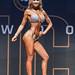 122-Onna Janisch-01927