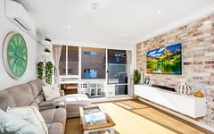 5/62 Oaks Avenue, Dee Why NSW
