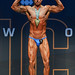 Men's Bodybuilding-Master 40+_1st place_Shawn Corness
