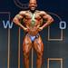 Men's Bodybuilding-Master 40+_1st place_George Plowman -08261