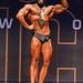 Men's Classic Physique-Open class A_1st place_Vini Ramos-00321