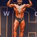 Men's Classic Physique-Master 40+_1st place_Mark Preston-Horin-00181