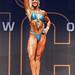 Women's Figure-Novice_1st place_Sammy Hearth-02688