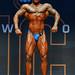 9-Kristian Mcquade -08712