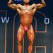 3-Tyler Wonnacott -07899
