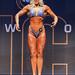 47-Annette Willson-02695
