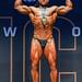 Men's Bodybuilding-Open Heavyweight_1st place_Ryan Ricker-06844