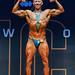 Men's Bodybuilding-Master 50+_1st place_Daryl Creighton-06311