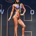 Women's Bikini-Open class C_1st place_Li Yuan-01783