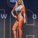 Women's Bikini-Master 55+_1st place_Christine Springman-01369