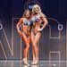 Women's Figure-Master 45+_2nd Corrinna Pensa_1st Terry Aleksic