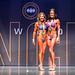 Women's Bikini-Master 35+_A__2nd Corrinna Pensa_1st Dina Windsor