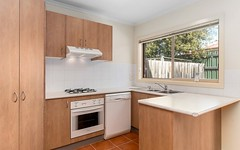 23/21 Hall Road, Carrum Downs VIC